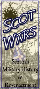 Scottish Military History